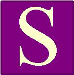 Social et Sociétal Blog