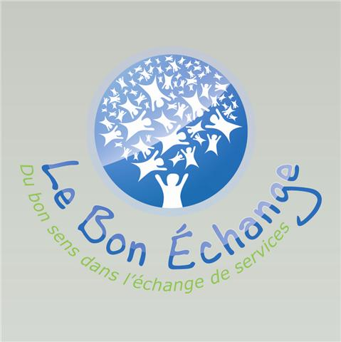 LE BON ECHANGE