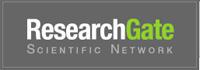 logo-researchgate.jpg